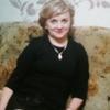 Марина, 46, г.Сморгонь