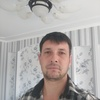 семён, 36, г.Кишинёв