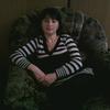 ИМИНА, 37, г.Абатский