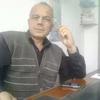 Dilmurod, 53, г.Ташкент