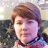 Юлия, 39, г.Ярославль