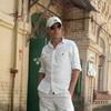 Дима, 43, г.Винница