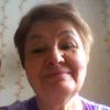 Анна Яковлева, 61, г.Орел