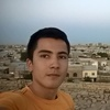 Анвар, 19, г.Бухара