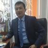 Кыздар кайда, 30, г.Астана