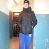Игорь, 20, г.Менделеевск