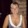 Кристина, 42, г.Кемерово