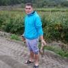 СЕРГЕЙ НИКОЛАИЧЕВ, 28, г.Южно-Сахалинск