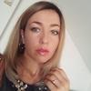 Julia, 31, г.Варшава