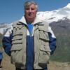 беслан, 57, г.Нальчик