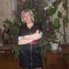 Татьяна, 41, г.Шклов