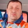 Евгений, 40, г.Углич