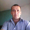 Олег, 30, г.Моршанск