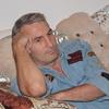 Рукман, 38, г.Хасавюрт