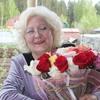 Роза Немирская, 61, г.Чиили