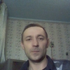 Александр, 40, г.Киренск