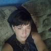 Elena, 35, г.Покровск