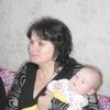 ангел, 49, г.Родионово-Несветайская