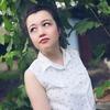 Диляра, 21, г.Фергана