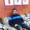 Behmen, 23, г.Баку