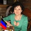 Светлана, 40, г.Антрацит