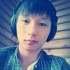 Иван, 20, г.Якутск