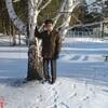 Lev, 76, г.Новосибирск