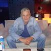 Олег, 59, г.Рязань