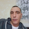 алекс, 34, г.Бельцы