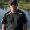 Илья, 27, г.Гусь-Хрустальный