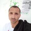 Дмитрий Титаренко, 39, г.Кстово