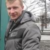 РОМАН, 39, г.Донской