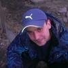 Кирилл, 30, г.Краснодар