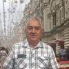 Рашит, 62, г.Белебей