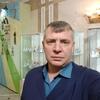 Король, 46, г.Москва