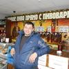 рома, 40, г.Ливны