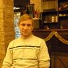 павел, 45, г.Междуреченск
