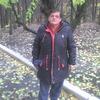Юля, 43, г.Купянск