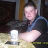 антон, 29, г.Вихоревка
