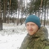 Петр, 40, г.Калуга