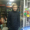 Влад, 18, г.Жашков