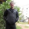 Михаил, 35, г.Боровичи