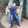 Ruben, 22, г.Ереван