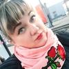 Анна, 28, г.Нижний Новгород
