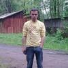 дмитрий, 35, г.Осиповичи