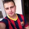Aleksei, 20, г.Чернянка