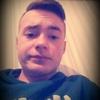 Саша, 18, г.Ровно