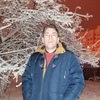 Евгений, 53, г.Чебоксары