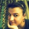 евгения, 23, г.Курганинск