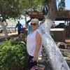 Лидия, 64, г.Пинск